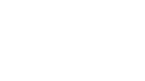 Agenzia pubblicitaria Bologna pubblicità zucchero naturale
