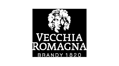 Agenzia pubblicitaria Bologna pubblicità alcolici brandy