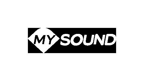 Agenzia pubblicitaria Bologna pubblicità audiovideo accessori cuffie stereo